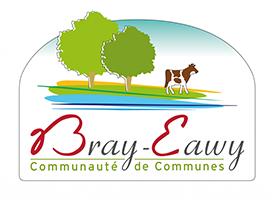 Logo-BRAY-EAWY-mini